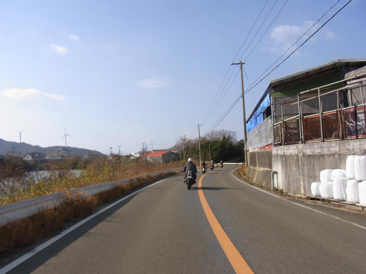 2015.01.10 イハライド Vol.1_f0200399_22551356.jpg