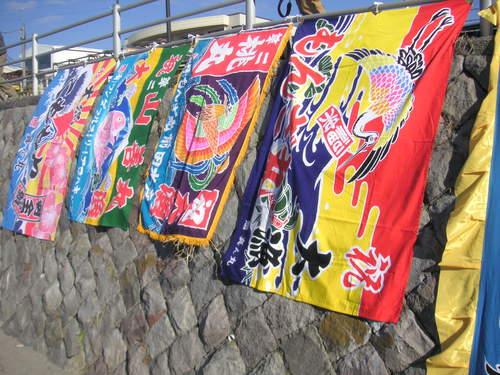 鎌倉の汐神楽_e0192203_16115333.jpg