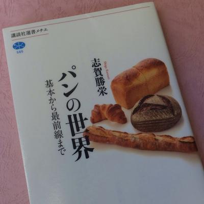 パンの世界!_a0161408_1056965.jpg