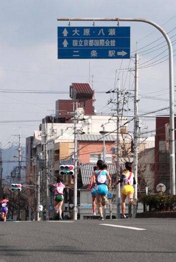 全国女子駅伝_e0048413_16574436.jpg