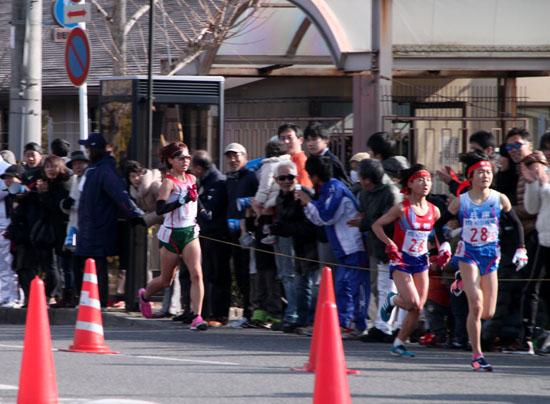 全国女子駅伝_e0048413_16584033.jpg