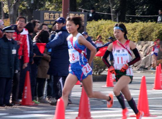 全国女子駅伝_e0048413_16584137.jpg