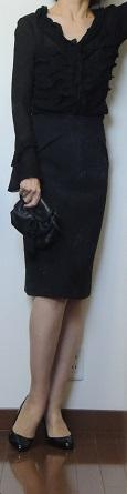 f0150620_11402141.jpg