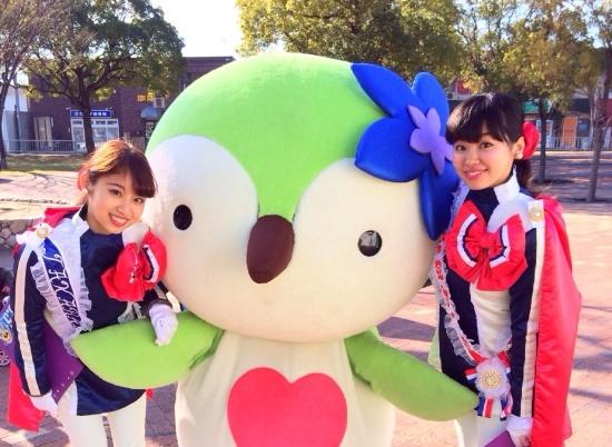 第10回宝塚ハーフマラソン大会_a0218340_16400112.jpg