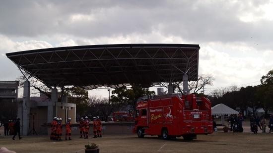 平成26年度消防ふれあい広場_a0218340_22110049.jpg