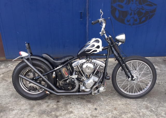Shovelhead Sold out_c0152253_1254492.jpg