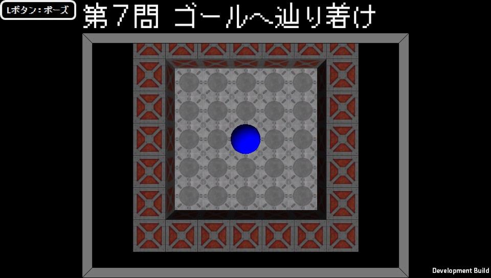 d0033758_13565950.jpg