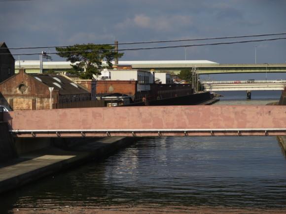 貝塚の紡績工場とどんまい_c0001670_20420525.jpg
