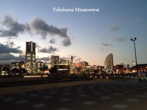 2015\' 横浜校 1月のソーイング講座_d0091671_15211253.jpg