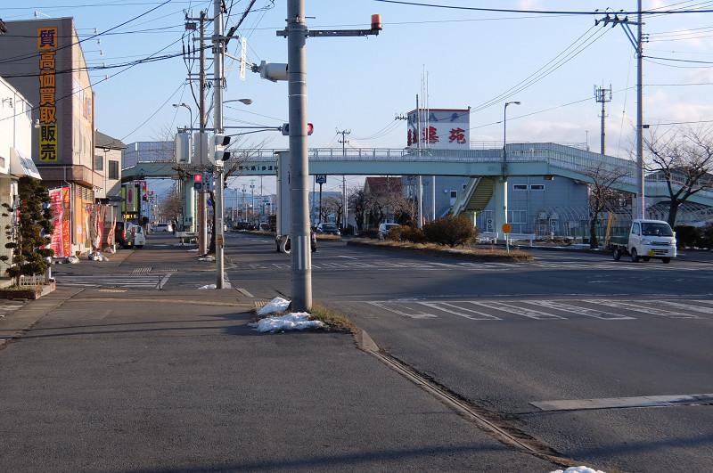青森の津軽と南部が別の県である、決定的本日の気候_d0061678_22544797.jpg