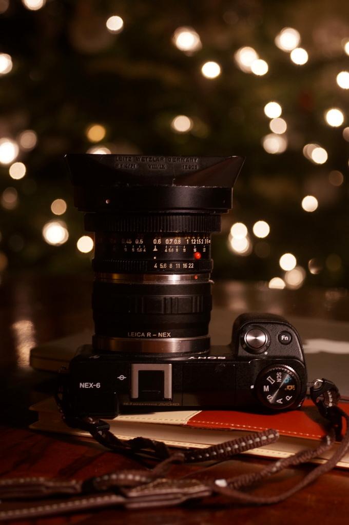 Leicaレンズ SuperAngulonとFocotar_c0180686_08342309.jpg
