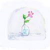 f0245389_14503520.jpg