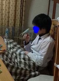 b0214791_9402049.jpg