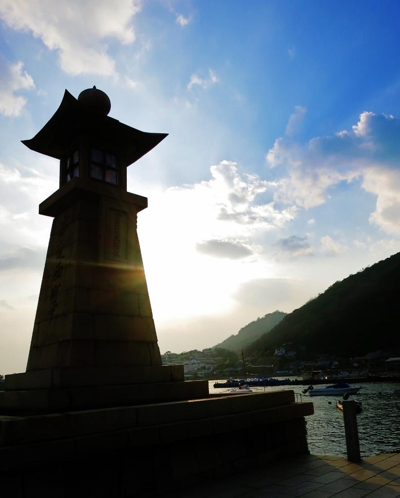 鞆の浦散歩_b0083801_01201142.jpg