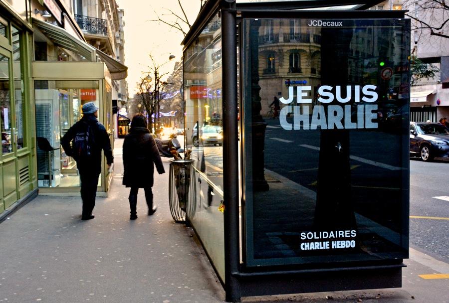 パリの悲しみ_b0192703_4343964.jpg