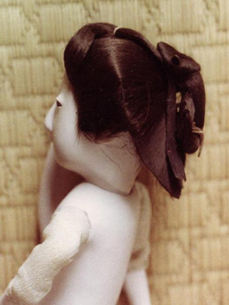 三折人形2_c0183903_10431950.jpg