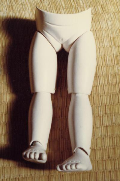 三折人形2_c0183903_1112620.jpg
