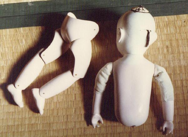 三折人形2_c0183903_111338.jpg