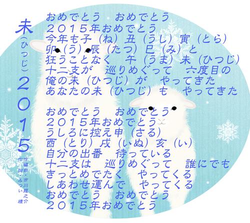 d0095910_9574426.jpg