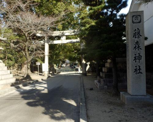 五福めぐり_e0048413_21516100.jpg