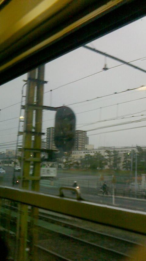 【新成人の皆様、広島市で一番えらいのは誰でしょうか?】_e0094315_85585.jpg