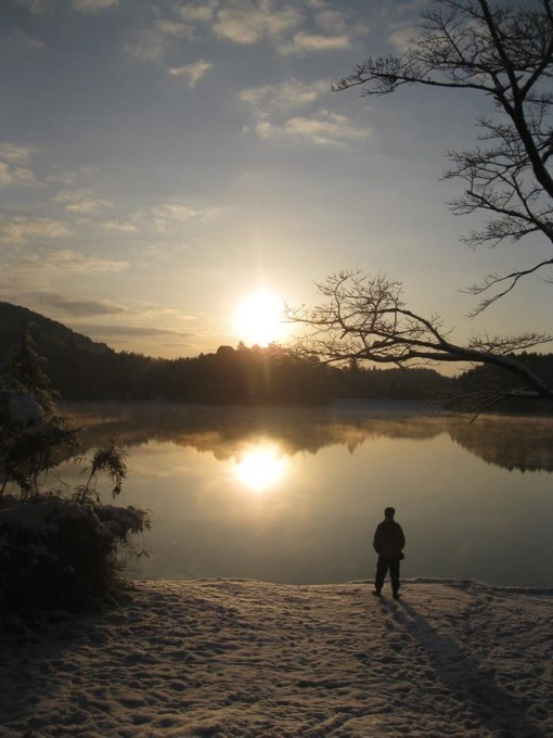 2015年度 冬季「休暇」のお知らせです。_a0125419_21114291.jpg