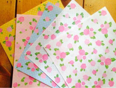 紙モノプレゼント(受付終了しました)_a0275527_22322905.jpg