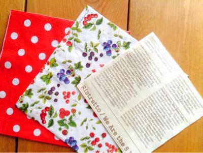 紙モノプレゼント(受付終了しました)_a0275527_22323820.jpg