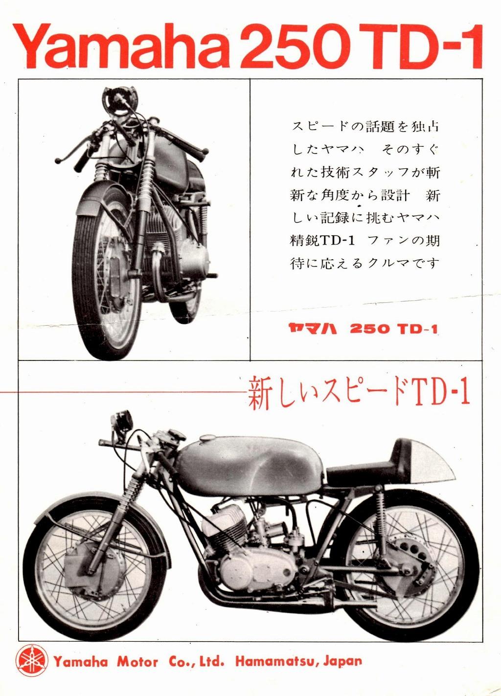 f0351435_16155942.jpg