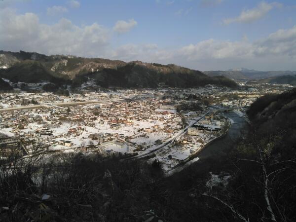 二戸市「そばえ庵」で過ごすひと時_b0206037_16565116.jpg
