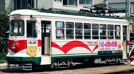 土佐電気鉄道 301_e0030537_16475370.jpg