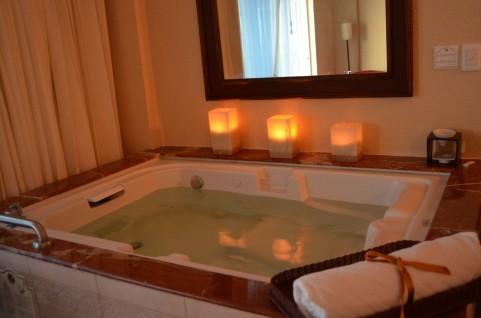 《今日感謝したこと(^^)》お風呂のお湯があったかい・・・あれ?・・・^^;_b0298740_01163021.jpg