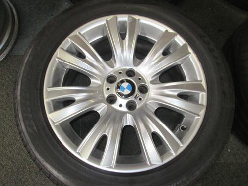 BMW純正 カラーチェンジ!  S・D-76_a0196542_20142260.jpg