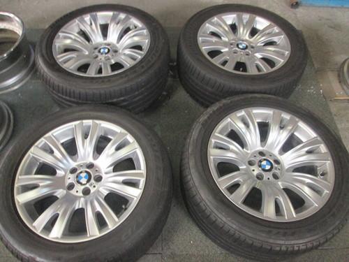 BMW純正 カラーチェンジ!  S・D-76_a0196542_2014462.jpg