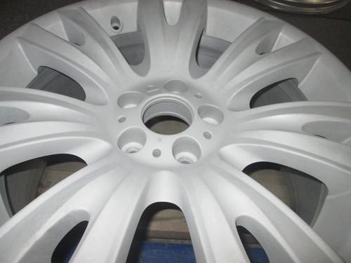 BMW純正 カラーチェンジ!  S・D-76_a0196542_20162740.jpg