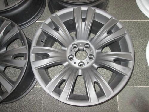 BMW純正 カラーチェンジ!  S・D-76_a0196542_20242971.jpg