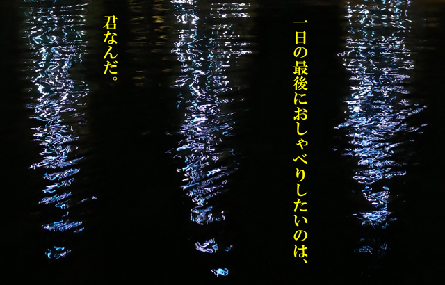 a0330642_20553253.jpg