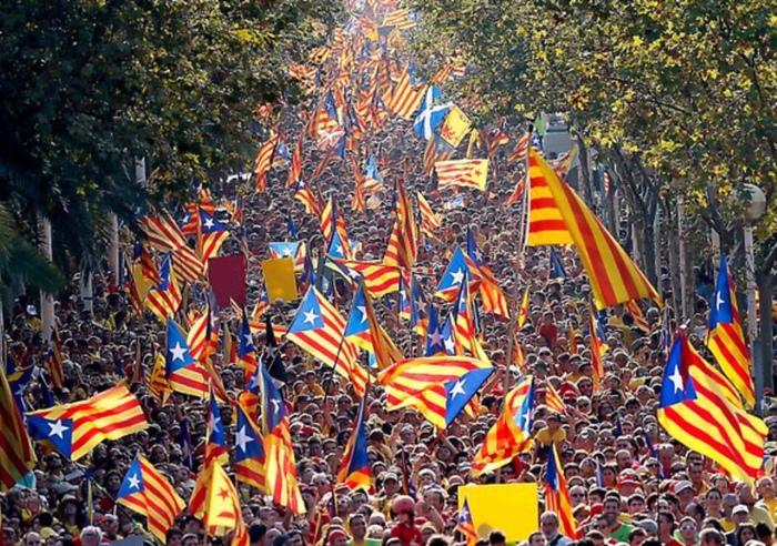 スペイン旅行記 20  バルセロナのモデルニスモ建築_a0092659_2382149.jpg