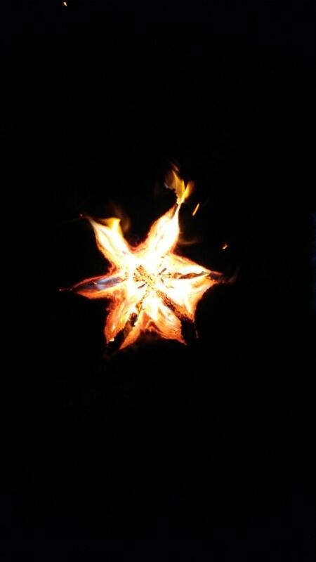 冬キャンプ_e0123469_1522666.jpg