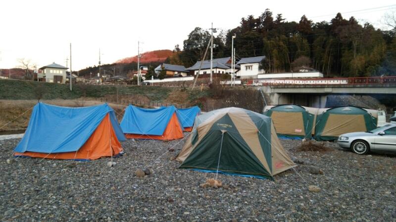 冬キャンプ_e0123469_15312792.jpg