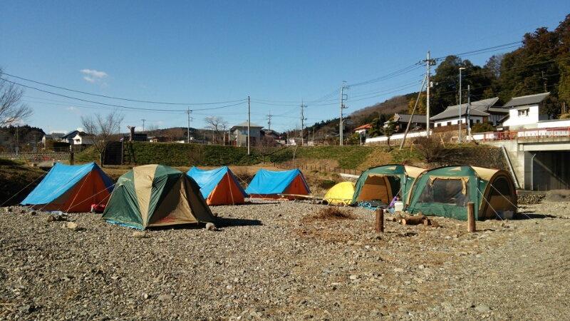 冬キャンプ_e0123469_15414169.jpg