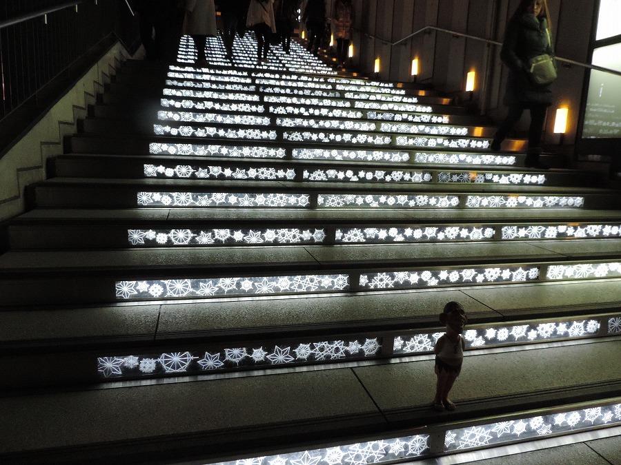 夜の東京スカイツリー_c0187781_06160779.jpg