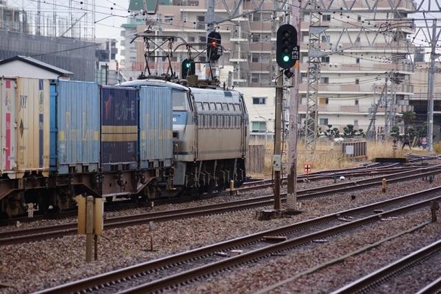 山陽本線を走る貨物列車「桃太郎」、貨物列車・桃太郎の写真_d0181492_15581525.jpg