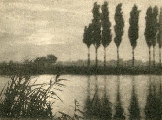 f0307792_19383119.jpg