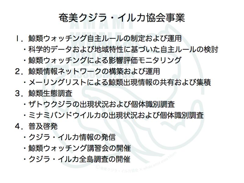 1/9 奄美クジラ・イルカ協会総会_a0010095_145248.png