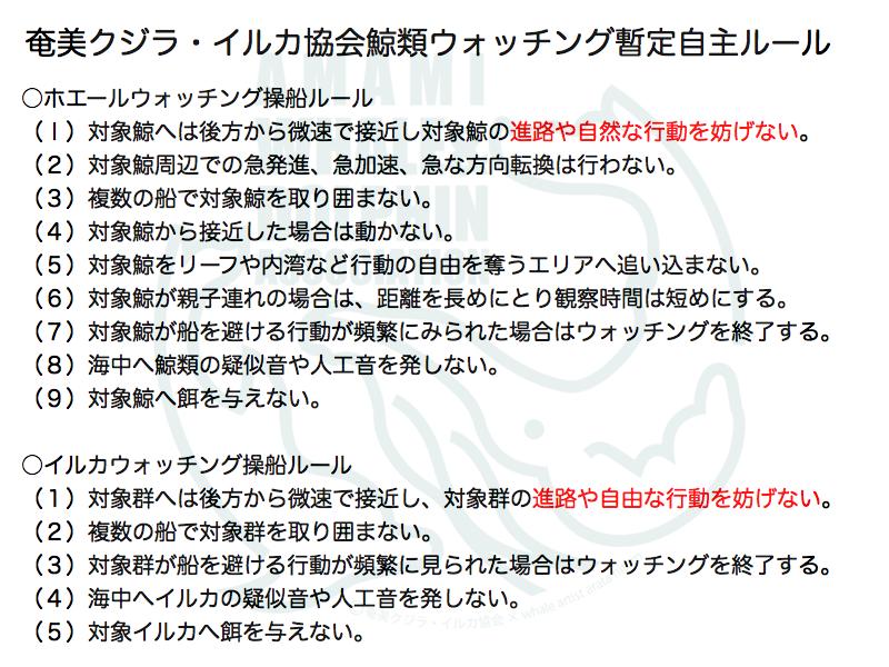 1/9 奄美クジラ・イルカ協会総会_a0010095_145481.png