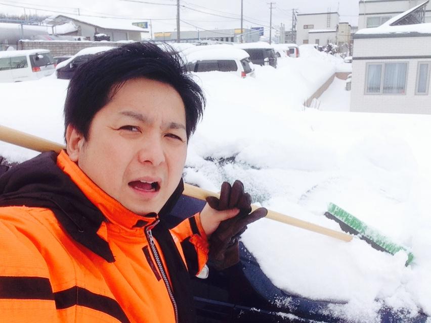 1月13日(火)トミーアウトレット☆神宮参拝☆初体験!!!グッチーブログ_b0127002_18424038.jpg