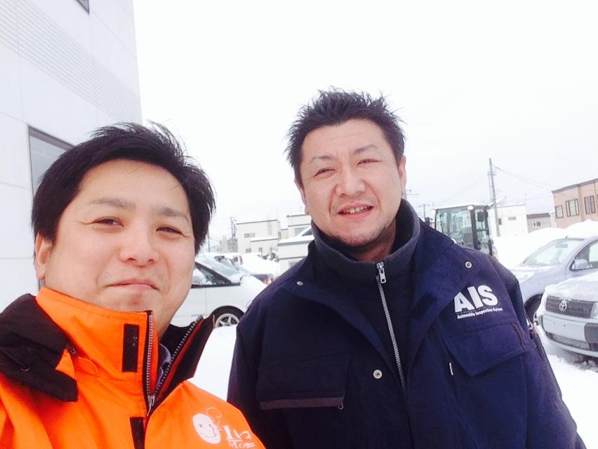 1月13日(火)トミーアウトレット☆神宮参拝☆初体験!!!グッチーブログ_b0127002_1981454.jpg