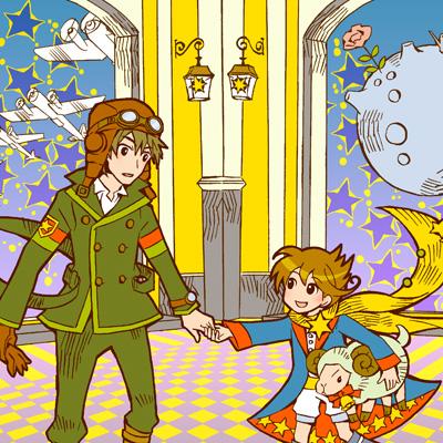 新年のごあいさつ☆_a0028306_23402455.jpg
