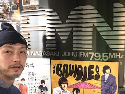 長崎〜福岡!!!_b0239506_8144721.jpg